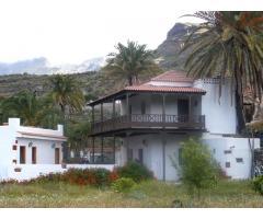 Landhaus in Santa Lucía de Tirajana