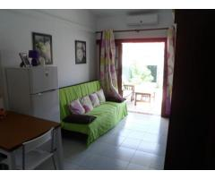 Appartement in Playa del Inglés