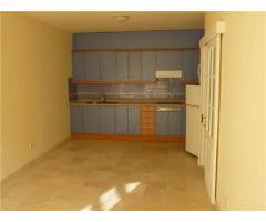 Appartement in  Playa de Mogan