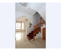 Appartement in San Fernando de Maspalomas