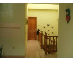 Einfamilienhaus in Carrizal Casco