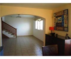 Einfamilienhaus in Playa del Hombre