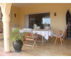 Immobilien Gran Canaria Villa