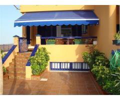 Villa in Las Meloneras