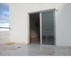 Dachwohnung in Vecindario