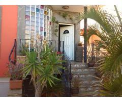 Reihenhaus Immobilie in Gran Canaria