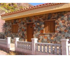 Immobilien Gran Canaria Landhaus