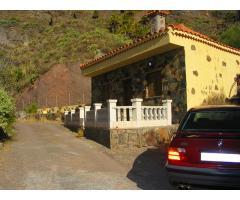 Landhaus in Rosiana