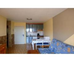 Appartement in  Patalavaca
