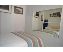 Appartement in  Taurito