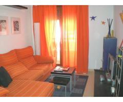 Etagenwohnung Immobilie in Gran Canaria