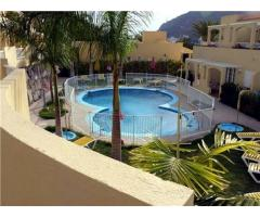 Appartement Immobilie in Gran Canaria