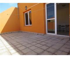Dachwohnung Immobilie in Gran Canaria