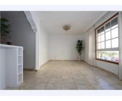 Immobilien Gran Canaria Appartement
