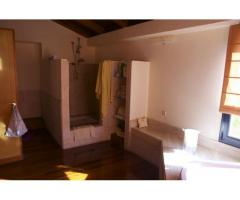 Immobilien Gran Canaria Chalet