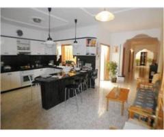 Immobilien Gran Canaria Einfamilienhaus